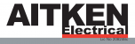 Aitken Electrical