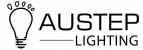 Austep Lighting