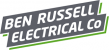 Ben Russell Electrical Co