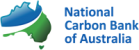 National Carbon Bank of Australia
