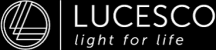 Lucesco Lighting Australia