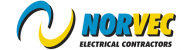 Norvec Electrical