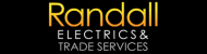 Randall Electrics & Communications PTY LTD