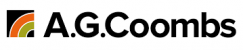 a g coombs web-crop.png