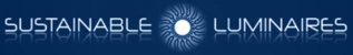 sustainable luminaires logo.png